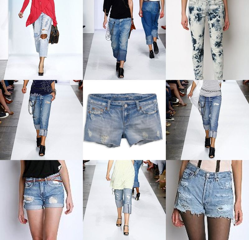 CaStyleJeans